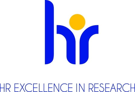 HR_award_logo